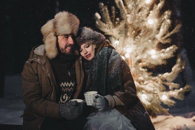 Свадебный фотограф Татьяна Афанасьева