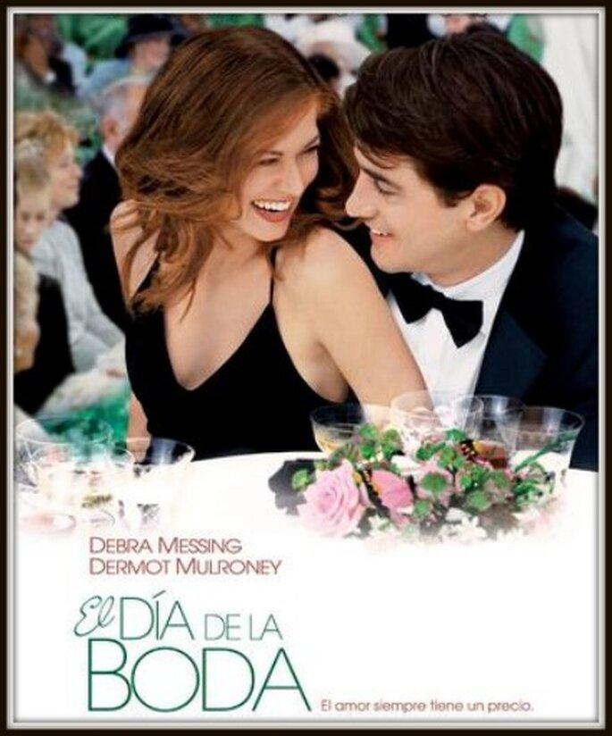 El día de la boda (2005)