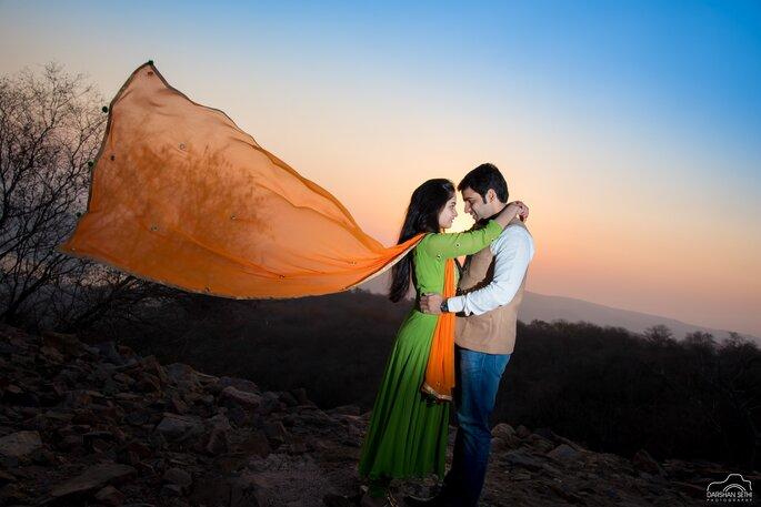 Photo: Drshan Sethi Photography.
