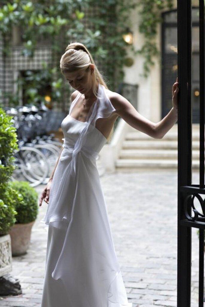 Robes de mariée Amarildine