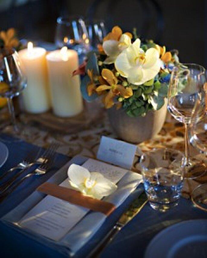 Luxury Bodas y Eventos