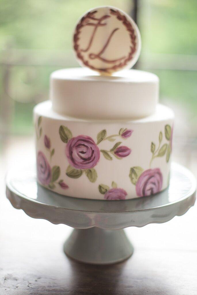Cake Bit