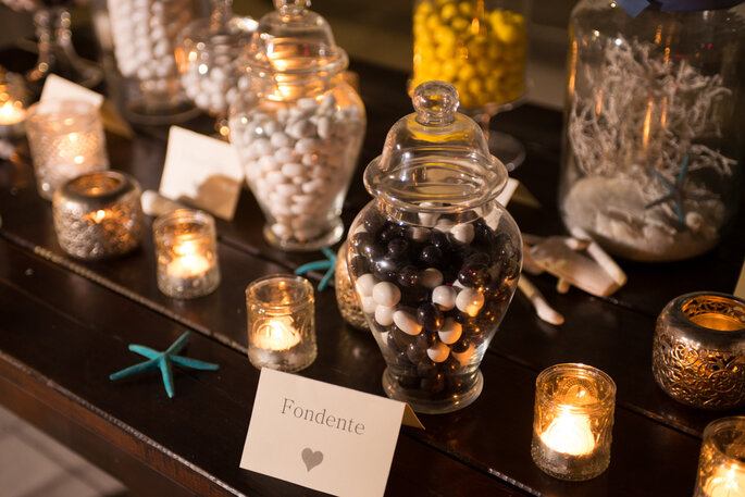 White Weddings&Events