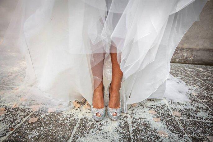 Moreno Belloni Fotografo