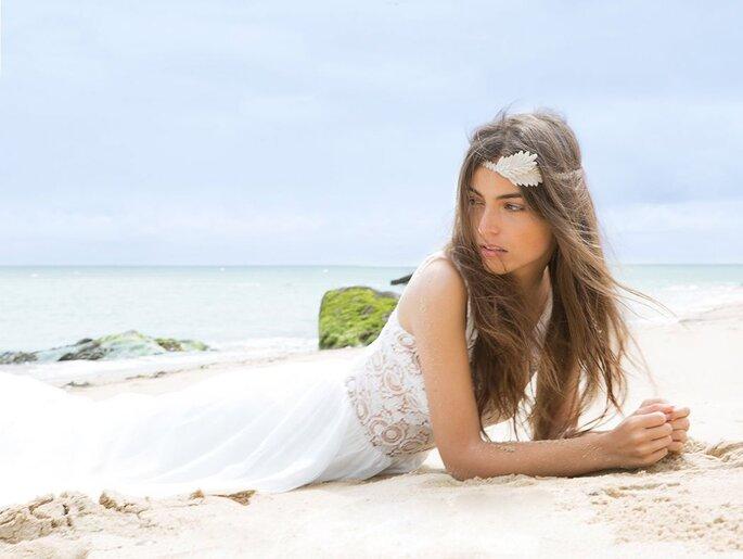 Fabienne Alagama