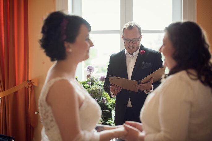 Ihr Hochzeitsplaner Berlin