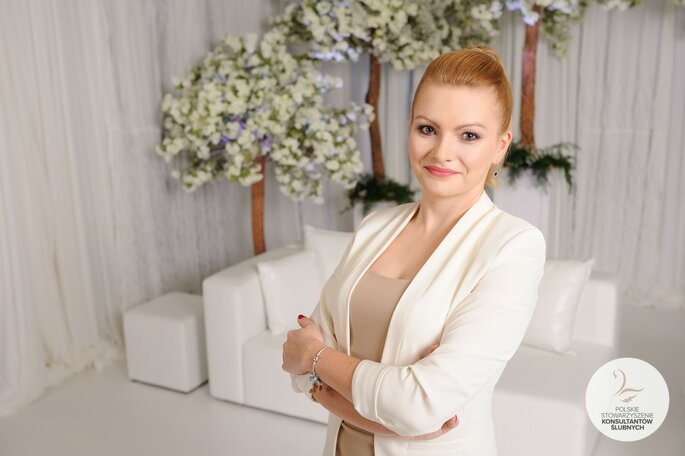 Ewa Wardęga