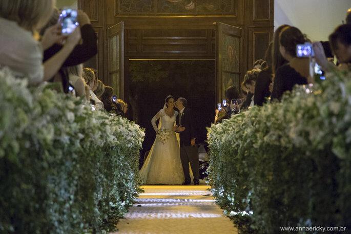 anna quast ricky arruda casa petra lucas anderi 1-18 project arroz de festa casamento marcela kleber-03181167