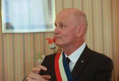 1049.jpg par <b>Dominique Eloudy</b> Lenys - il y a 6 mois - 1465221245