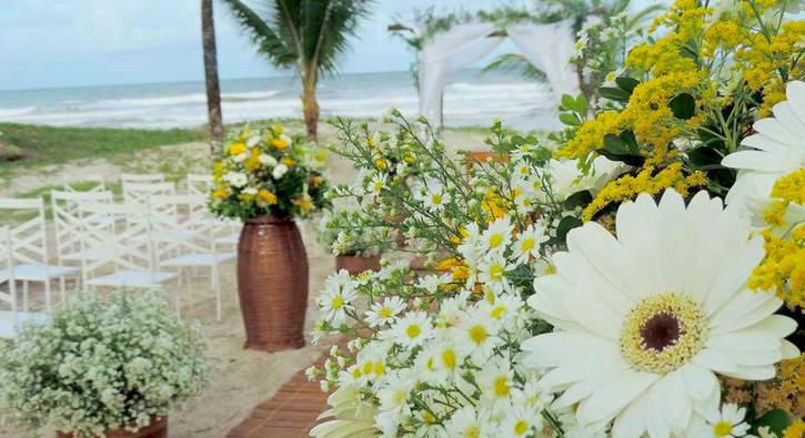 casamento jardim atlantico ilheus : casamento jardim atlantico ilheus:Homepage Álbum de Fotos Mural de Recados Confirmar presença