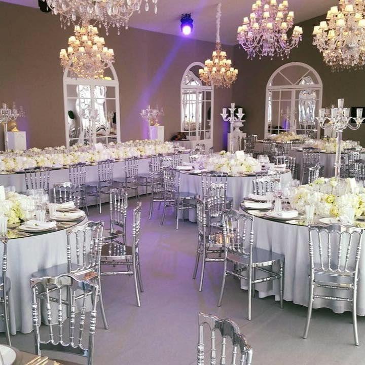 Porto Cervo Wedding