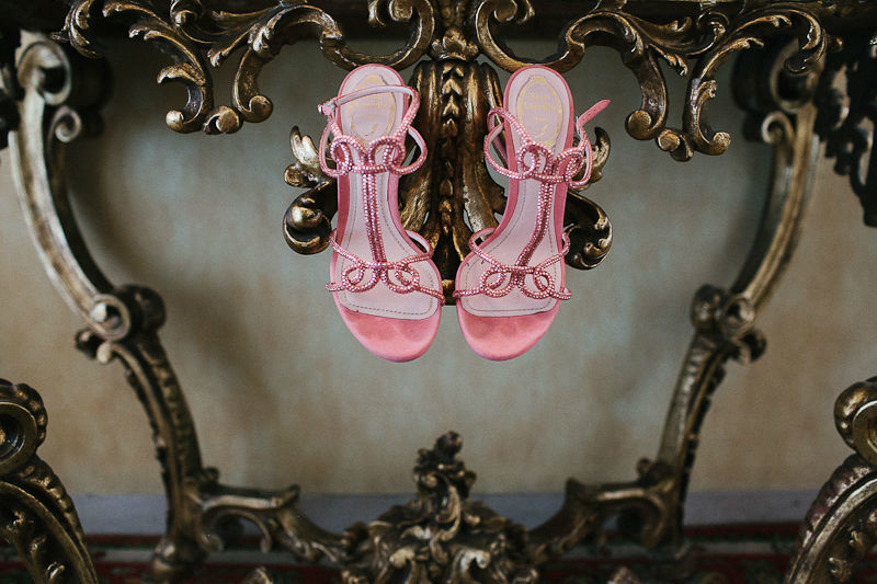 Hangar wedding, dettaglio. Photo@IglooPhoto Wedding Design&Planning@THAT DAY di Monica Ferraris