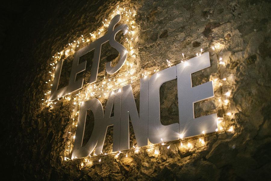 Organización de bodas en Mallorca / Discoteca