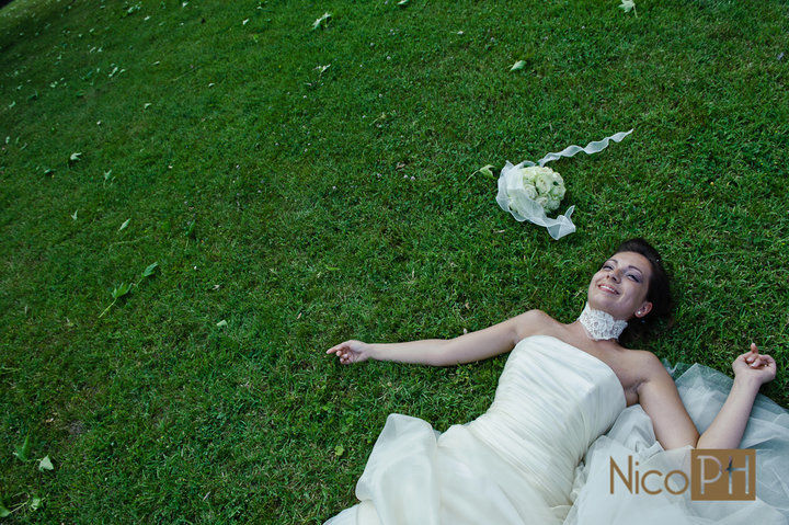 NicoPH