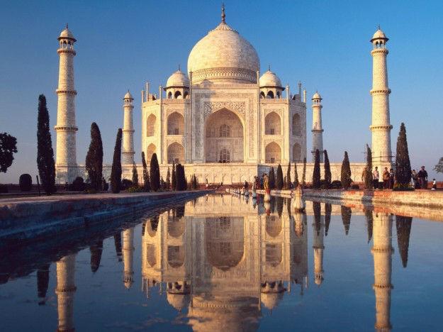CicaBlu Viaggi e Turismo
