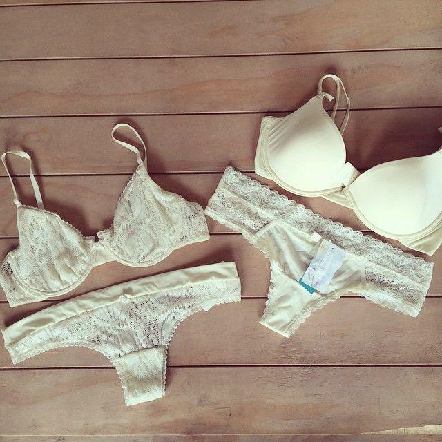 By Cinnamon Swimwear & Lingerie