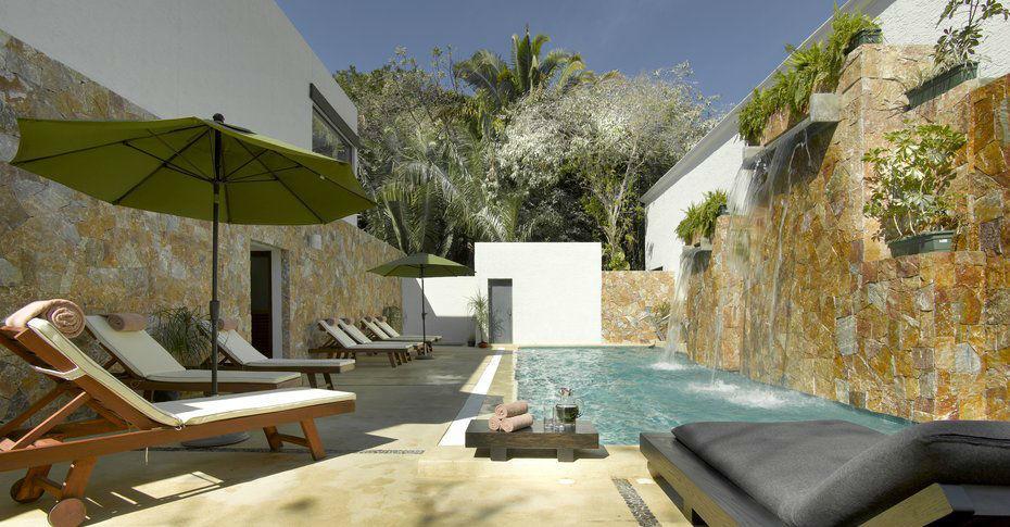 Hotel Grand Palladium Puerto Vallarta para que celebres tu boda