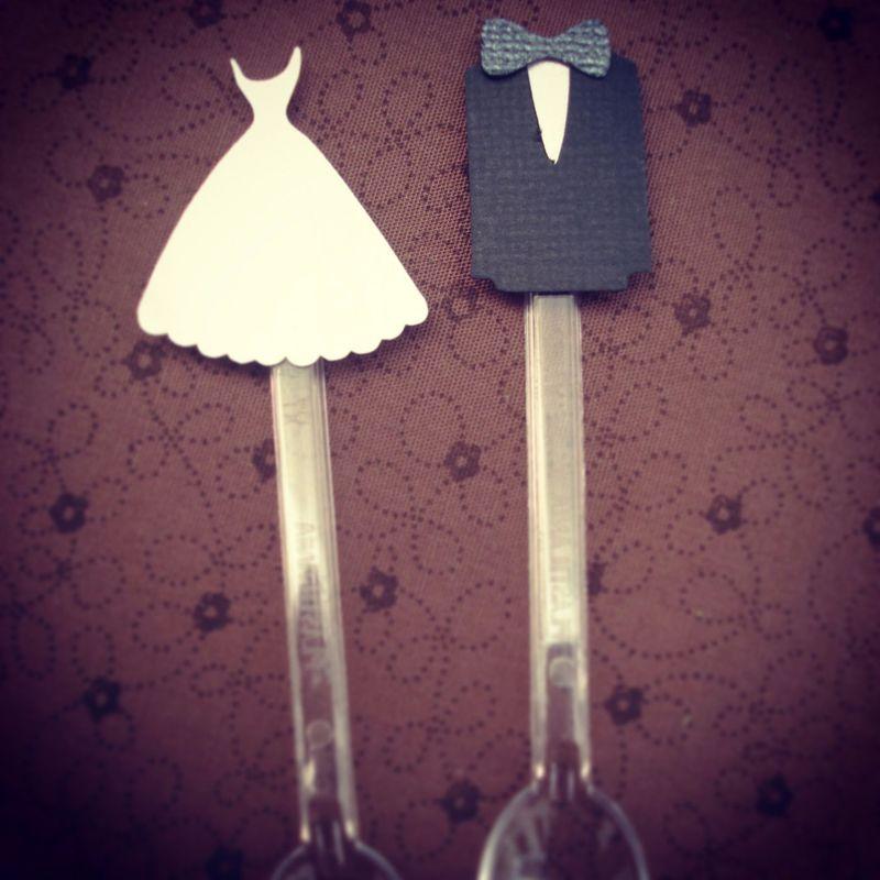 Mimos pra seu casamento