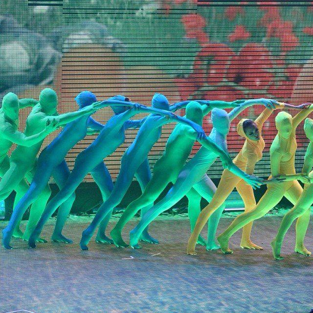 ColorPeople