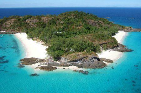 Nuove Ali - Madagascar