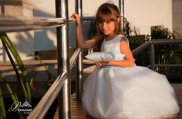 Princess Damas