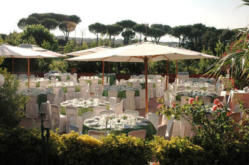 Casali Margherita