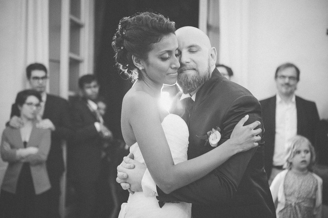 fotografo matrimonio villa gaia