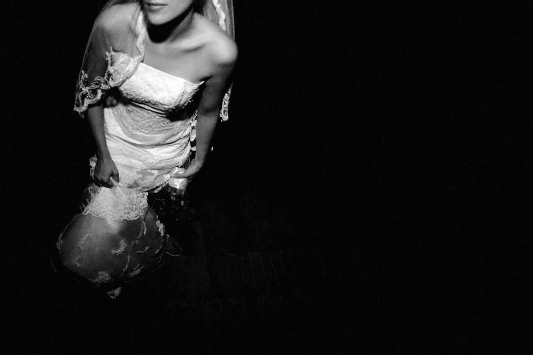 Tatiana Angotti Fotografia