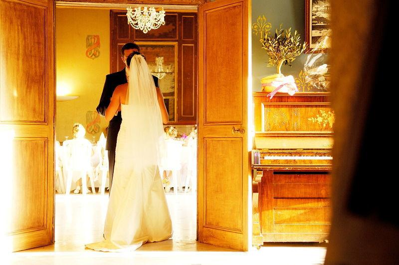 bal des mariés imediage
