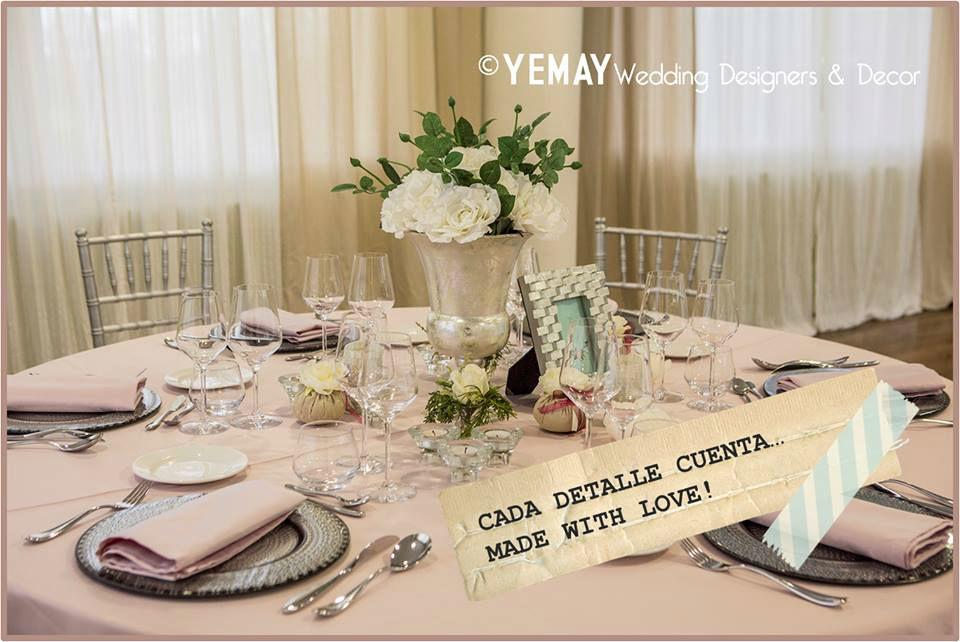 Yemay Catering