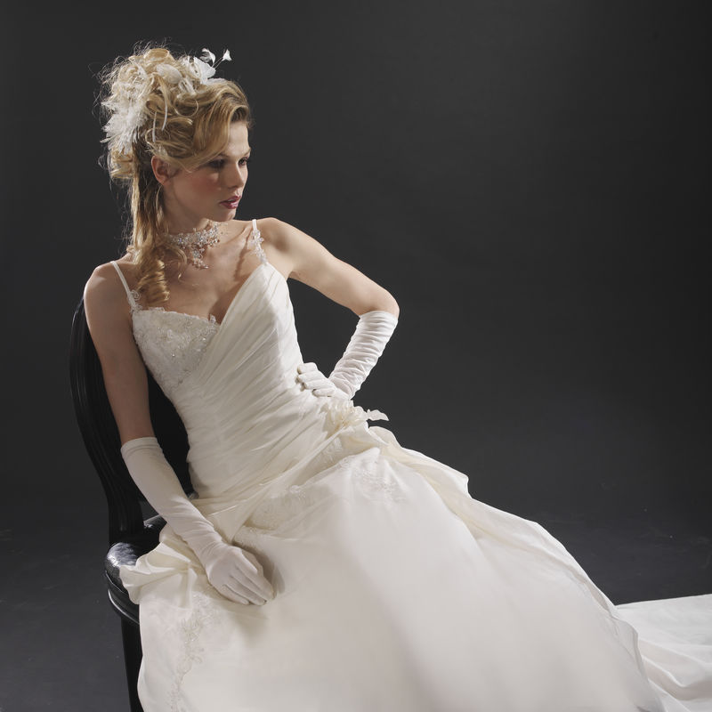 negozio abiti sposa  Divisione Cerimonia  provincia di Milano