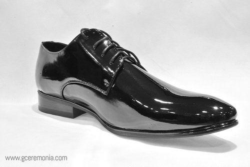 Zapato CEREMONIA 2017