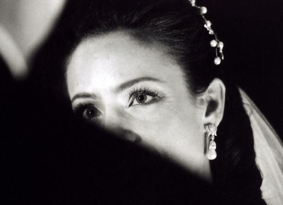Luciana Cattani Fotografia