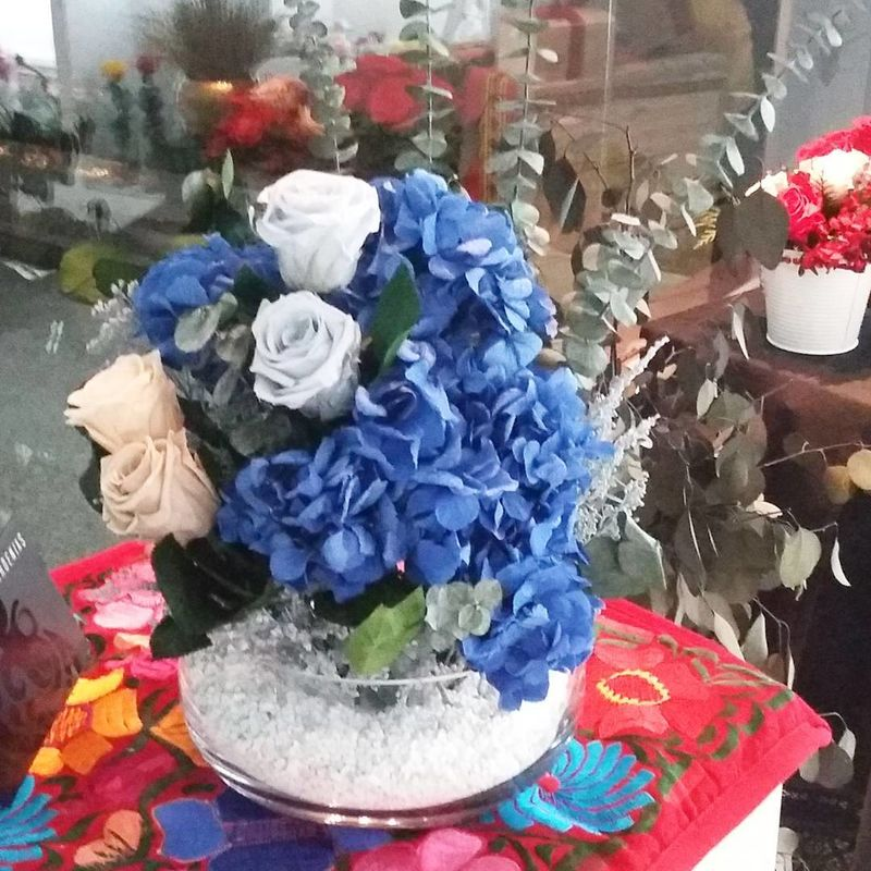 Gardenias Boutique Floral