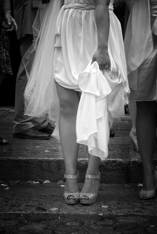 Nuri Busquets Fotografía