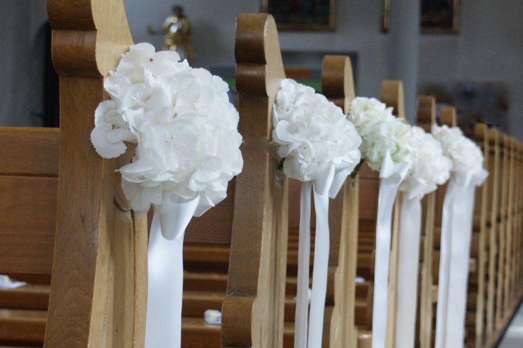 #Nature Lodge #Hochzeitsdekoration #Hochzeit #Dekoration Zeremonie  #Dekoration Hortensien