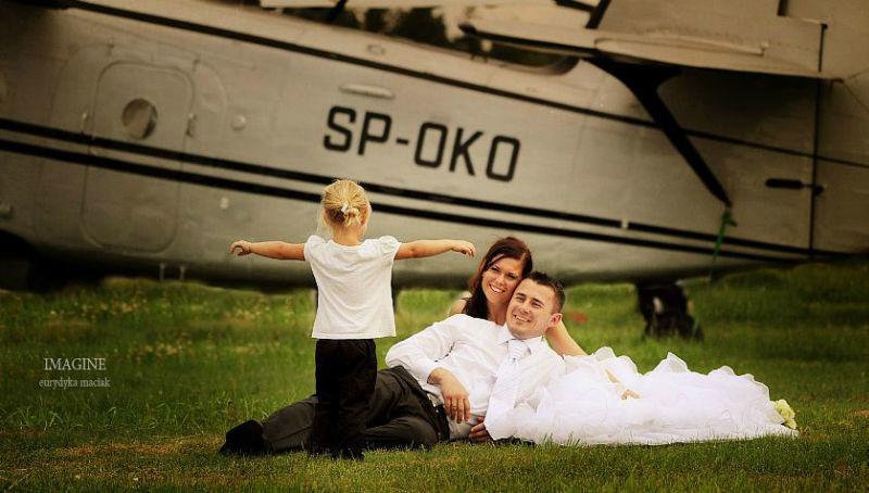 Eurydyka Nowicka Fotografia
