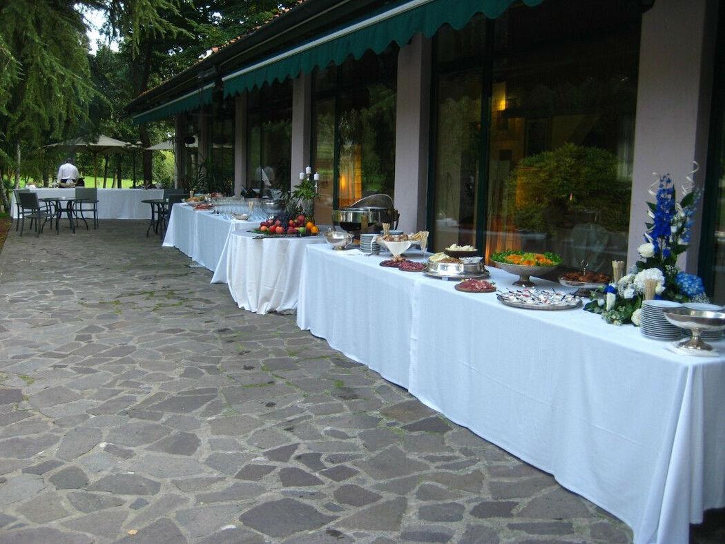 Villa Sai Lakshmi