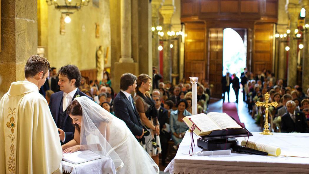 Fotografo Matrimonio Palermo | Fotografo Matrimonio Sicilia | Palermo