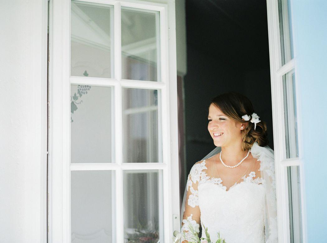 photographe-mariage-grignan-madame-a-photographie