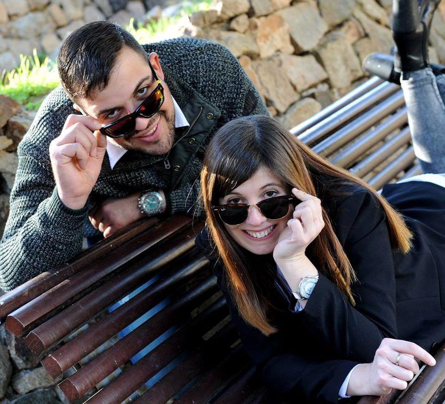 Antonio Valverde y Maduixa Foto