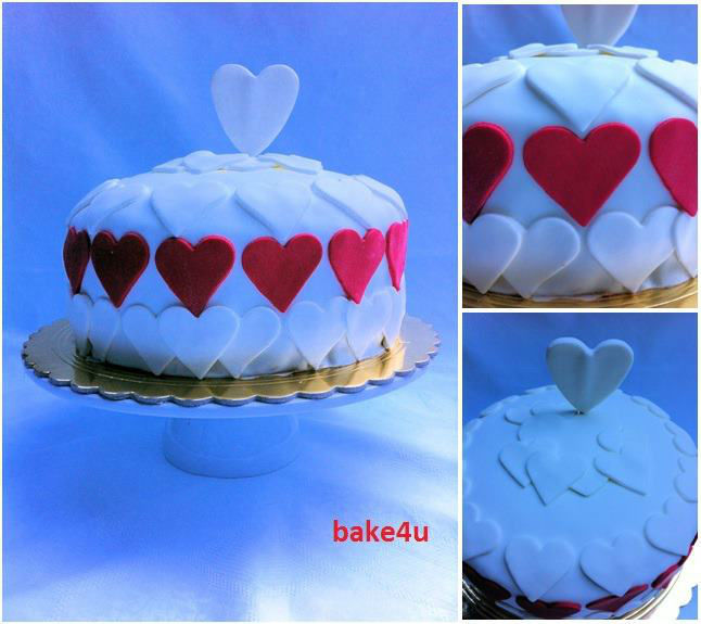 Foto: Bake4u