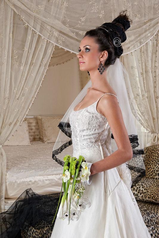 Le Spose Atelier Viareggio
