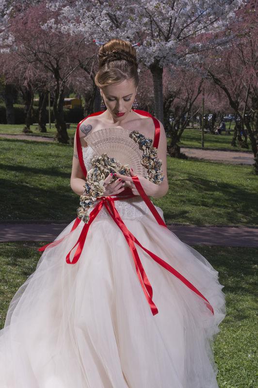 ph. Alessandro Pensini - Foto Reportage di nozze