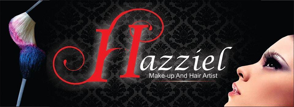 Hazziel Makeup & Hair Artist