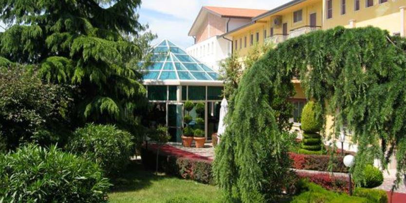Hotel Ristorante La Masseria