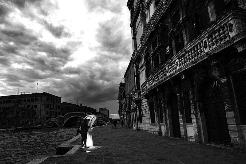 Cecilia Pennisi Photoartist