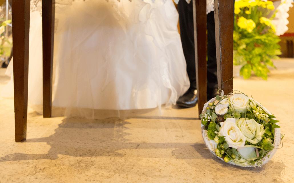 Organisation Complète Mariage   Alexa Réception