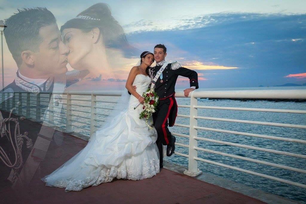 Le Spose di Rosy