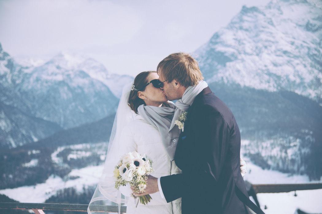 www.myfunkywedding.com